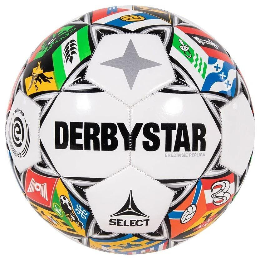 Derbystar Derbystar Eredivisie Design Replica 21/22 multi
