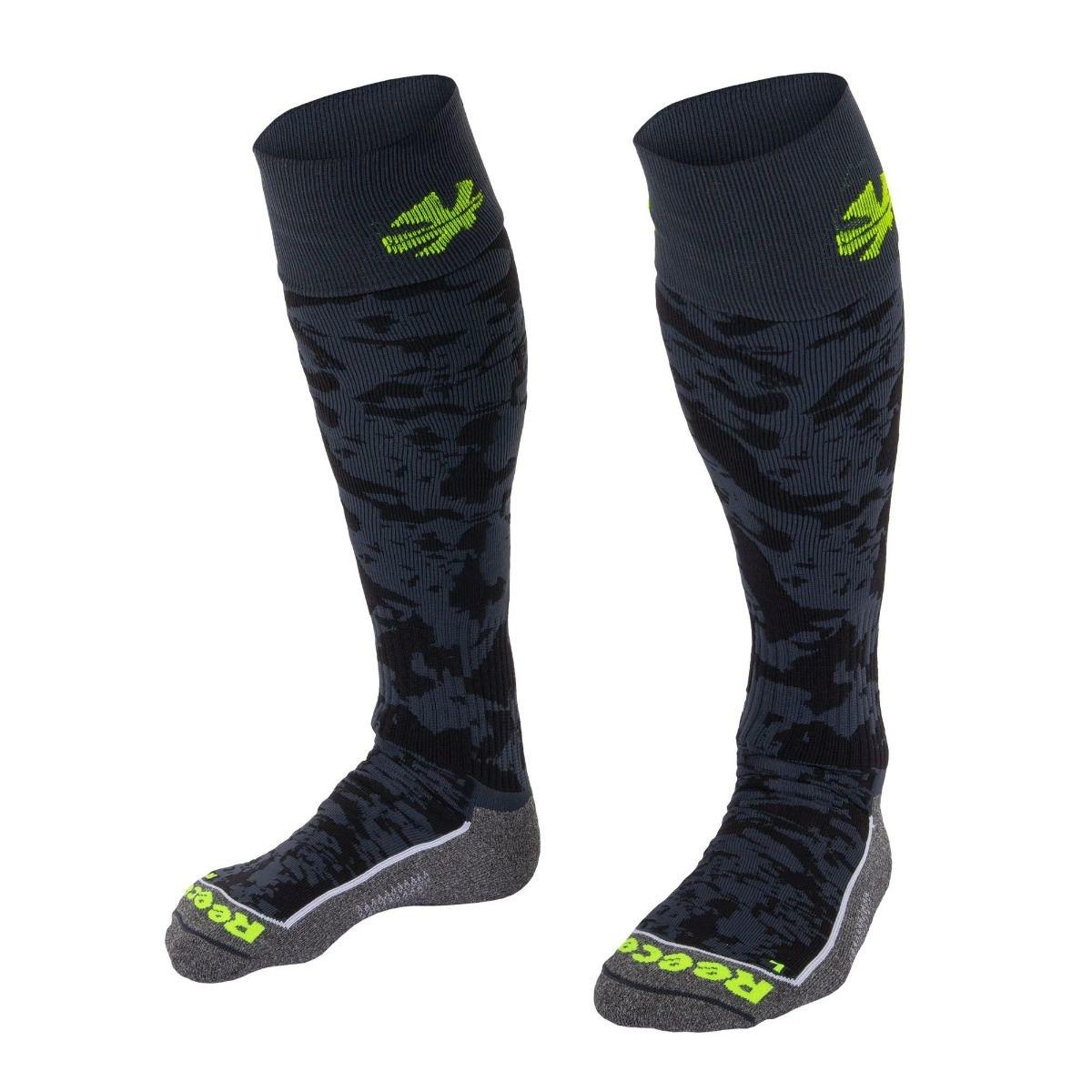 Reece Reece Oxley sokken zwart
