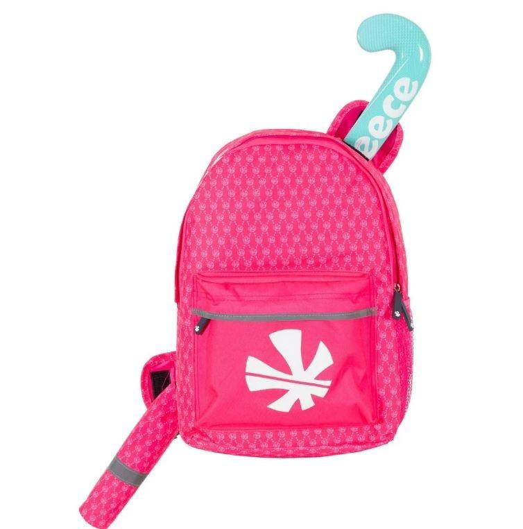 Reece Cowell backpack roze