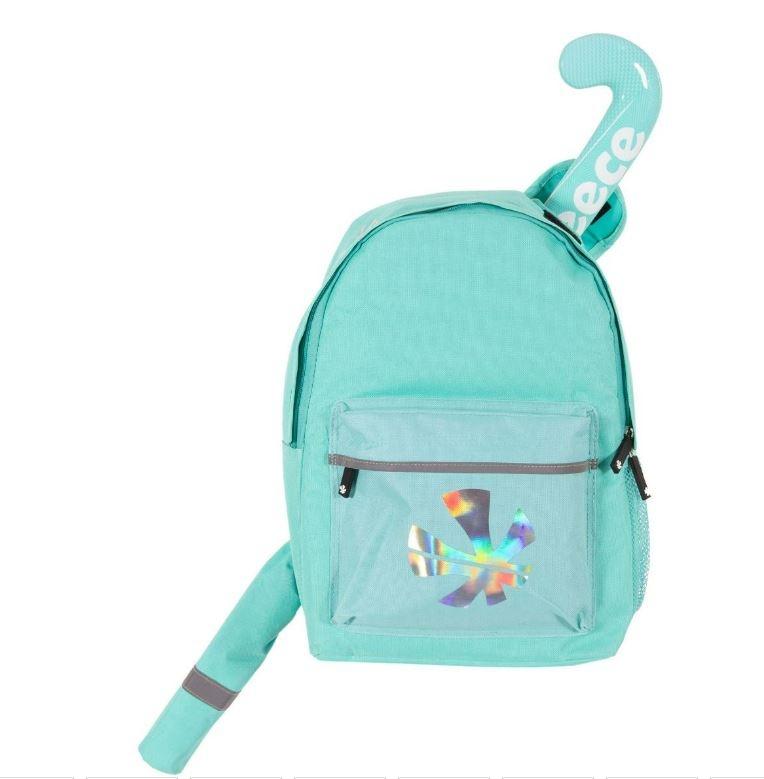 Reece Reece cowell backpack mint