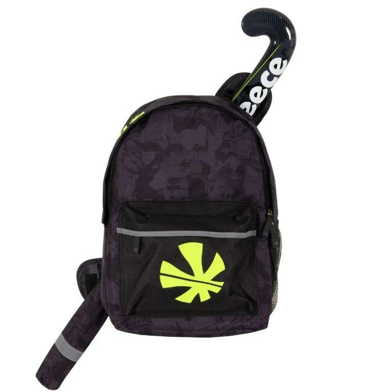 Reece Reece  Cowell backpack antraciet