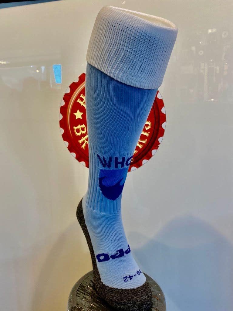 EPPO WHC  sokken