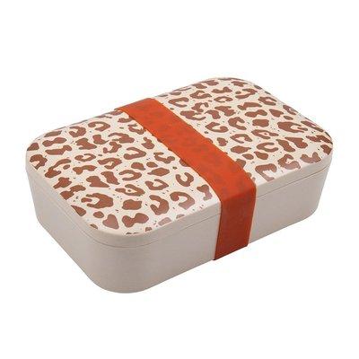 Little Indians Lunch box