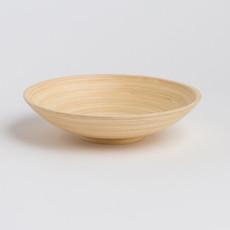 Bibol Bamboe bord naturel