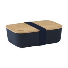Retulp Bamboe Lunch box