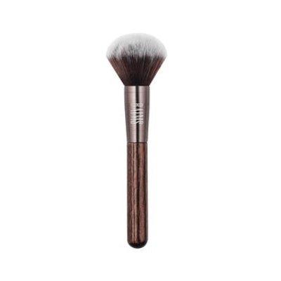 Baims Natural make-up Make up kwast