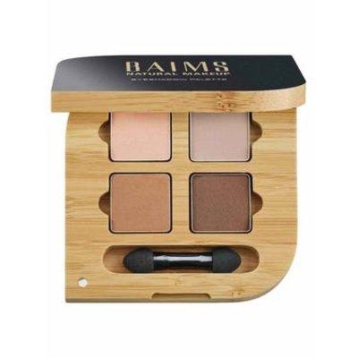 Baims Natural make-up Oogschaduw