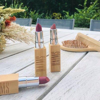 Baims Natural make-up Lippenstift