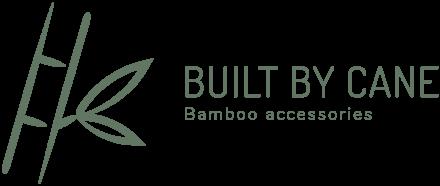 Bij Built By Cane vind je een assortiment van bamboe accessoires van verschillende merken.
