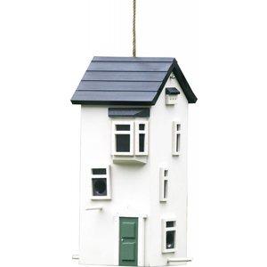 Townhouse (voederautomaat) - sandstone