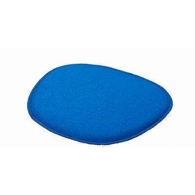Pillow, blauw