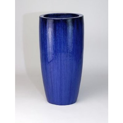 Plantenbak Partner 90 blauw