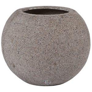Gobi sand
