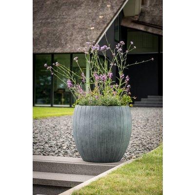 Lichtgewicht plantenbak Swing Pot