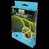 Anti rups Topbuxus