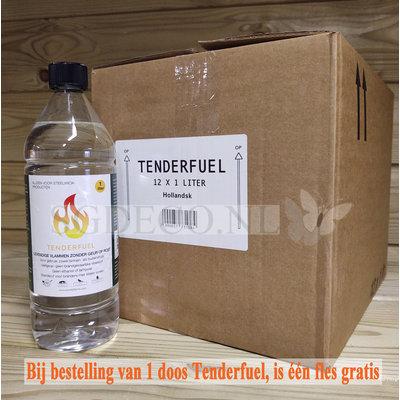 TenderFuel een veilige en milieuvriendelijke brandstof  - Copy
