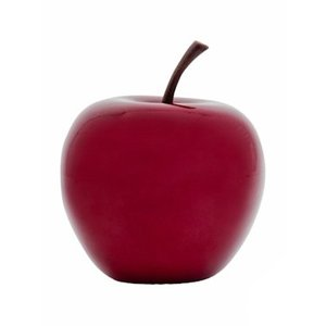 Appel xs - rood