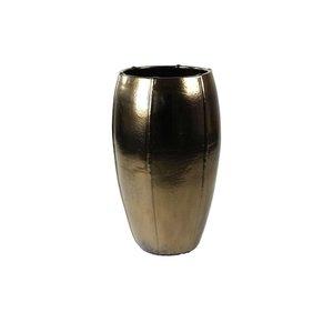 Moda Partner goud  Ø53x92cm