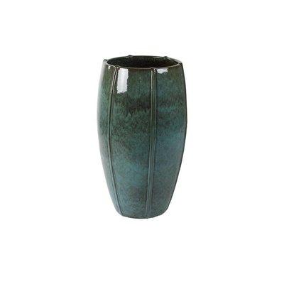 Plantenbak Moda Partner 92 turquoise