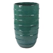 Plantenbak Beauty Partner93 turquoise