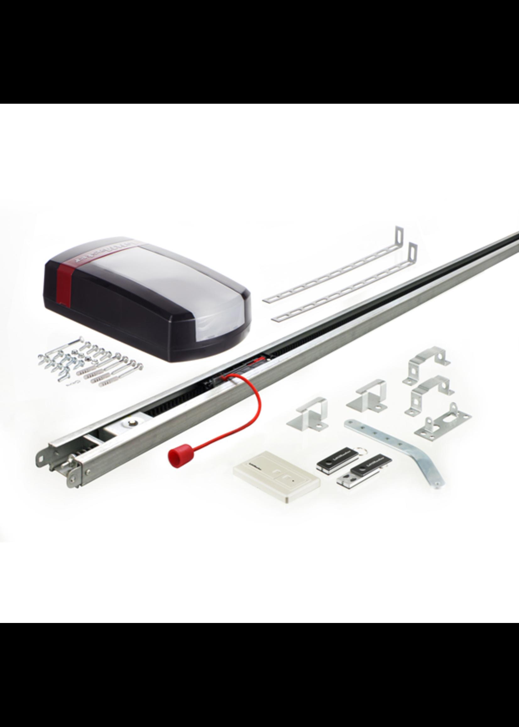 Liftmaster LM80EV Automatisme de porte de garage