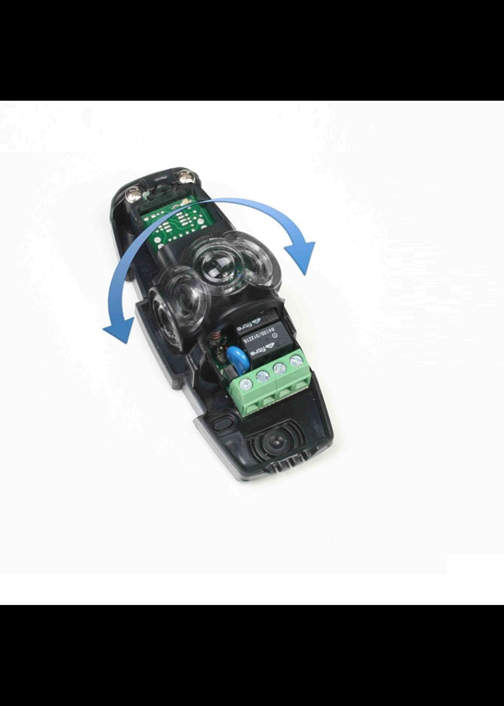 Liftmaster LiftMaster 772E infrarood beveiliging