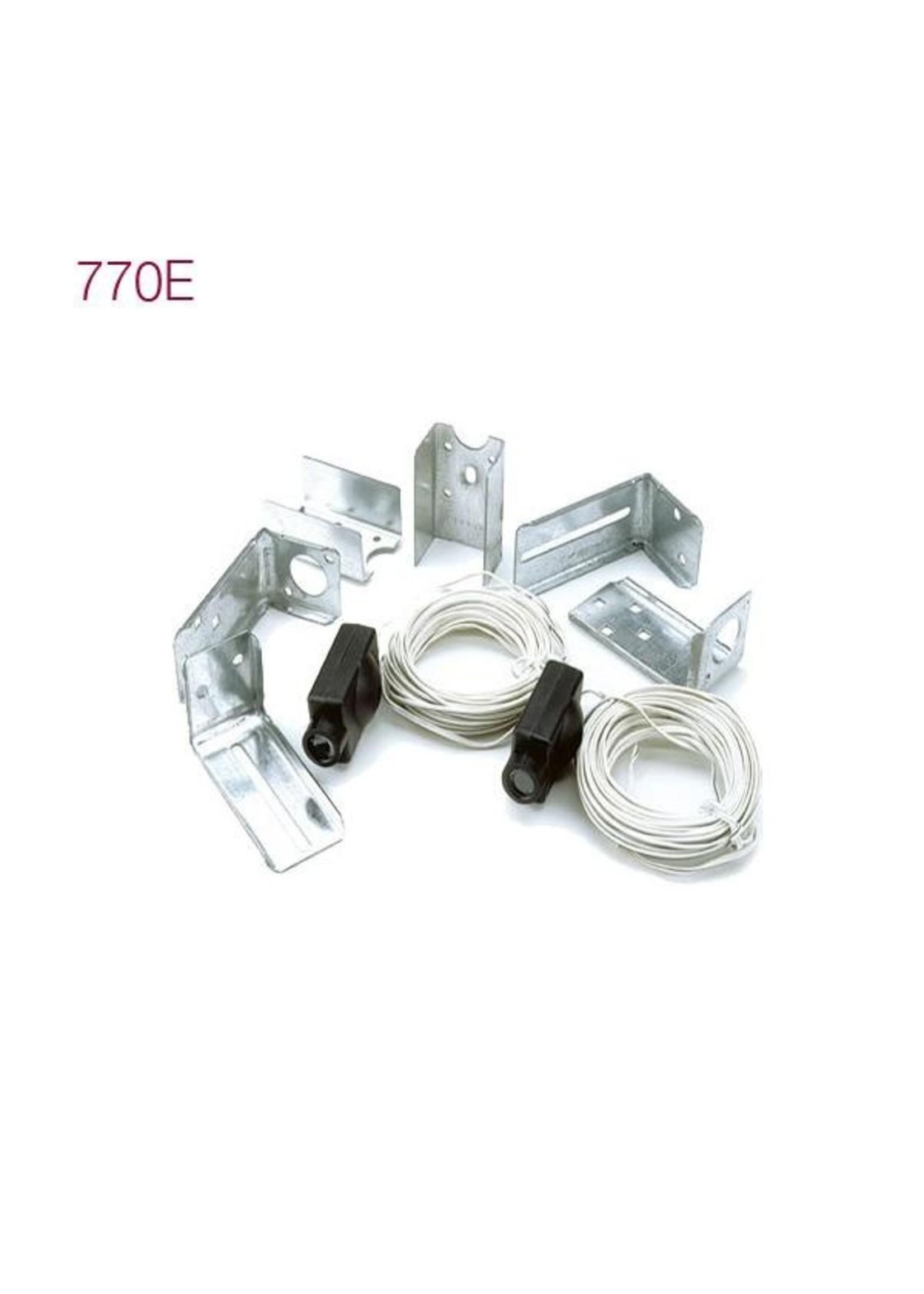 Liftmaster Photocellules 770E