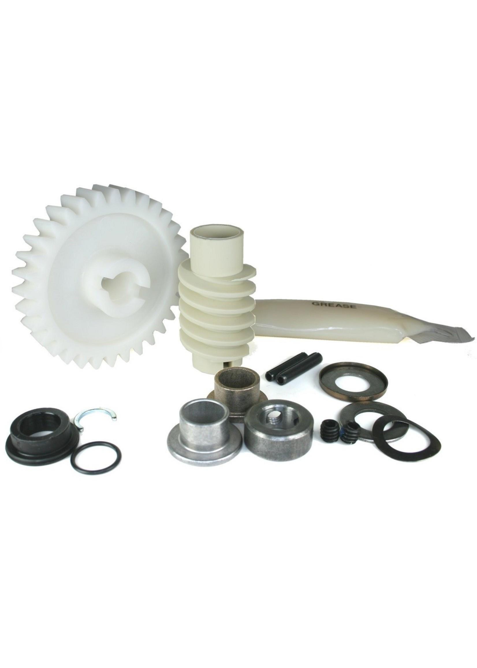 Liftmaster 041A2817 Kit de réparation roue dentée