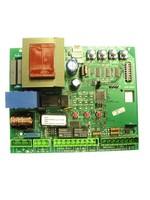 Liftmaster CB22 Besturing voor schuifpoortaandrijving 041ASLG-0092