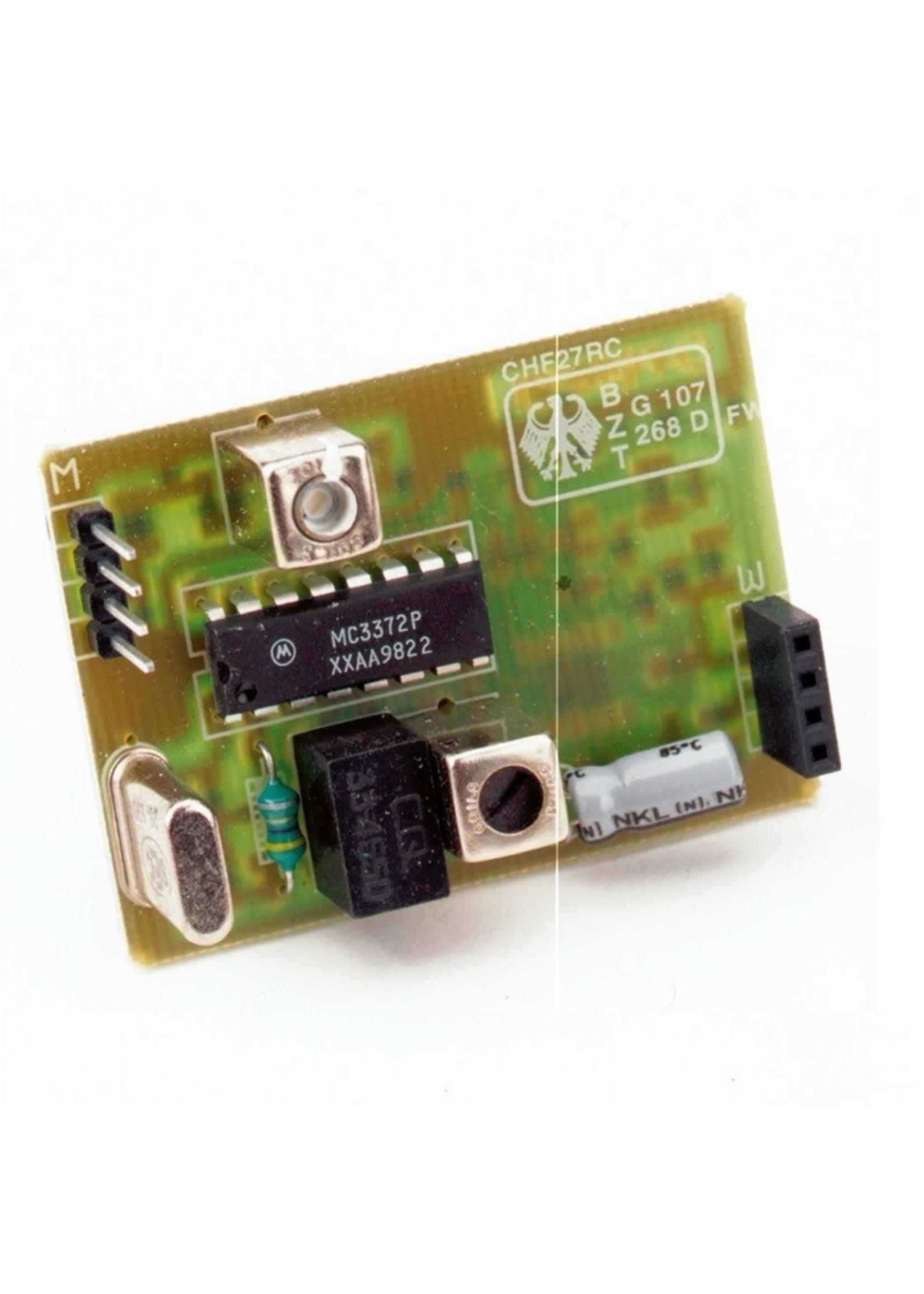 Liftmaster 801429 Récepteur radio