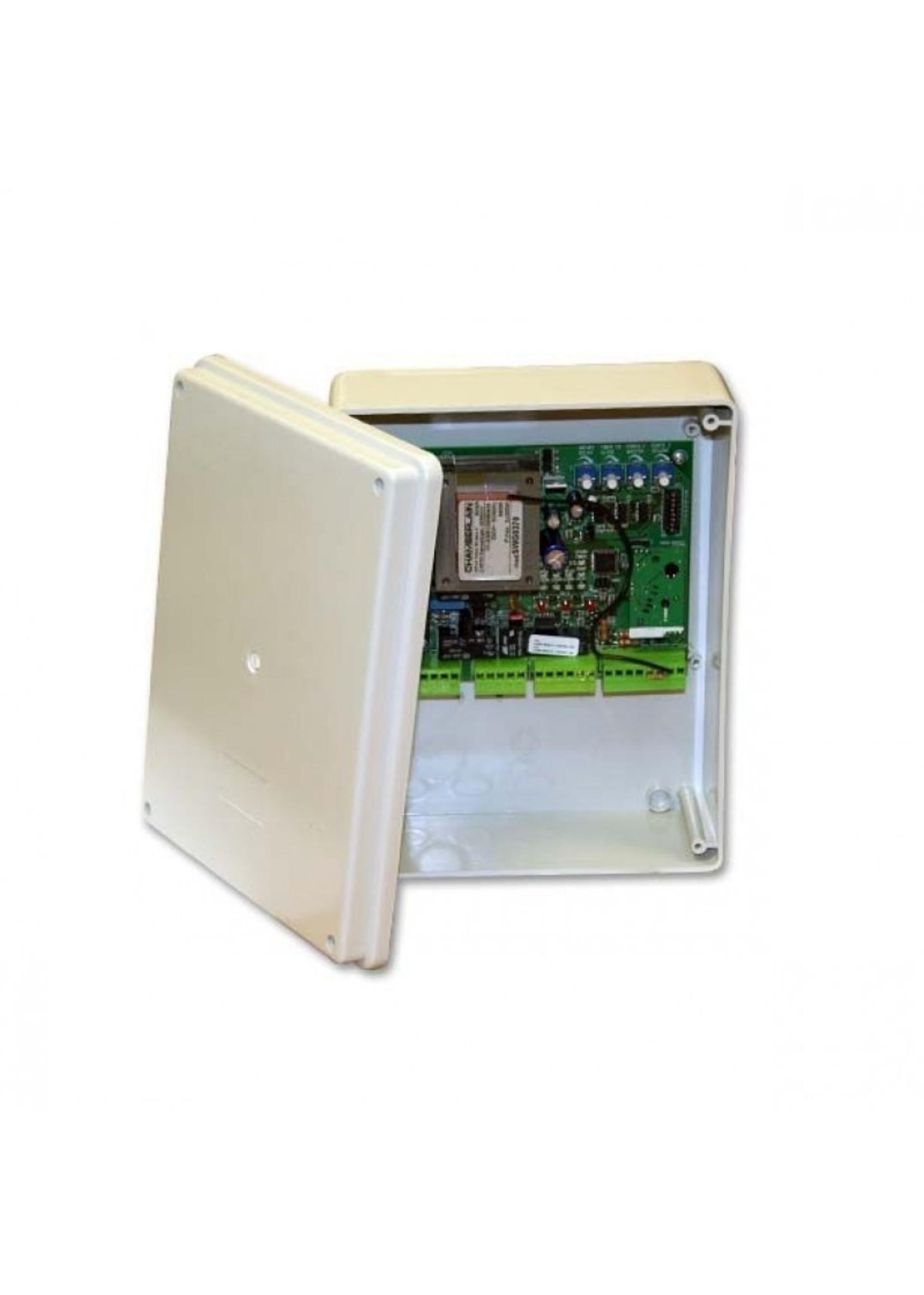 Liftmaster CB11 Commande électronique