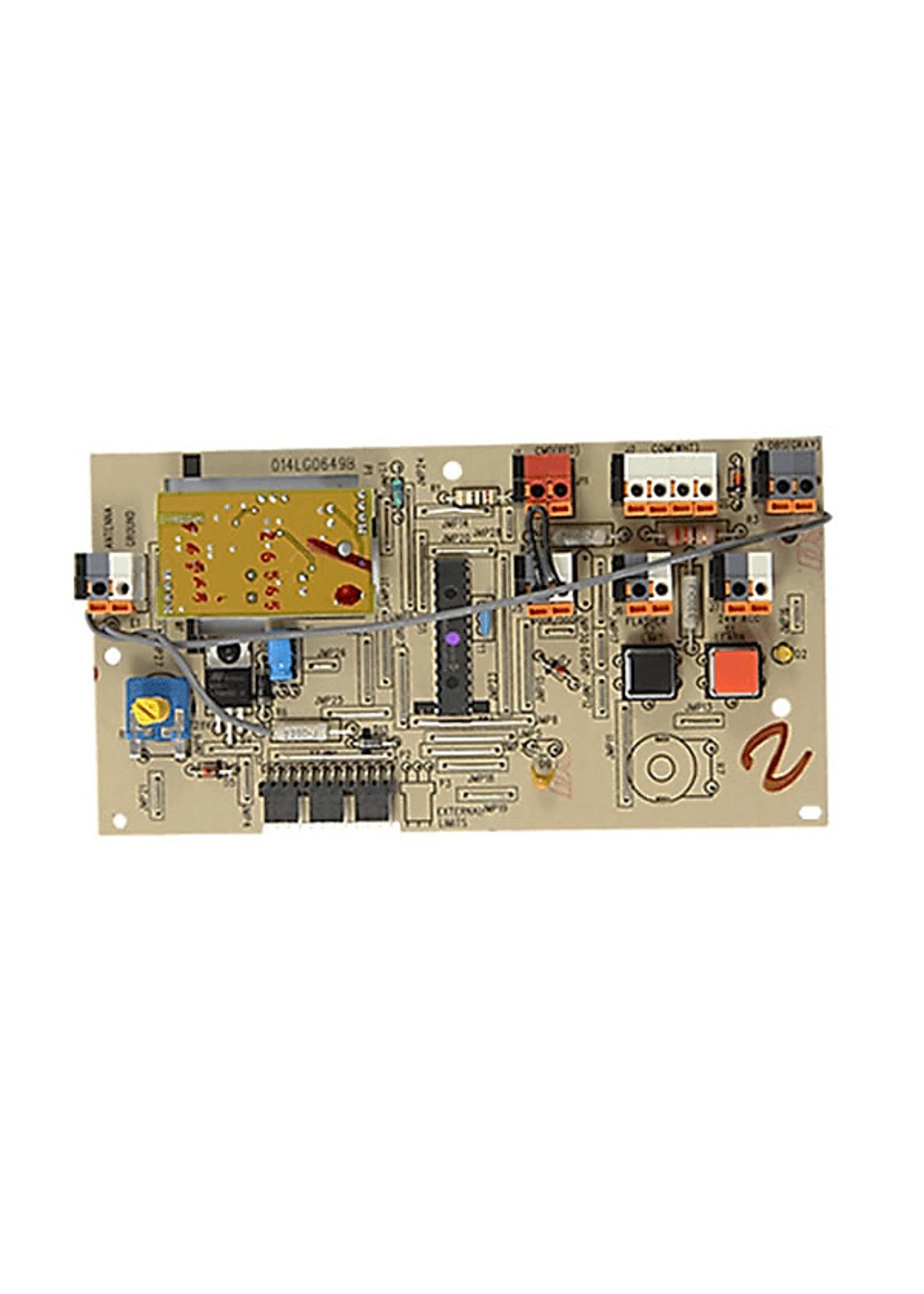 Liftmaster 041A5696-4D Printplaat LM800A / LM1000A