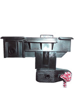 Liftmaster 041C5620 Meenemer Motorlift ML500 041C7108