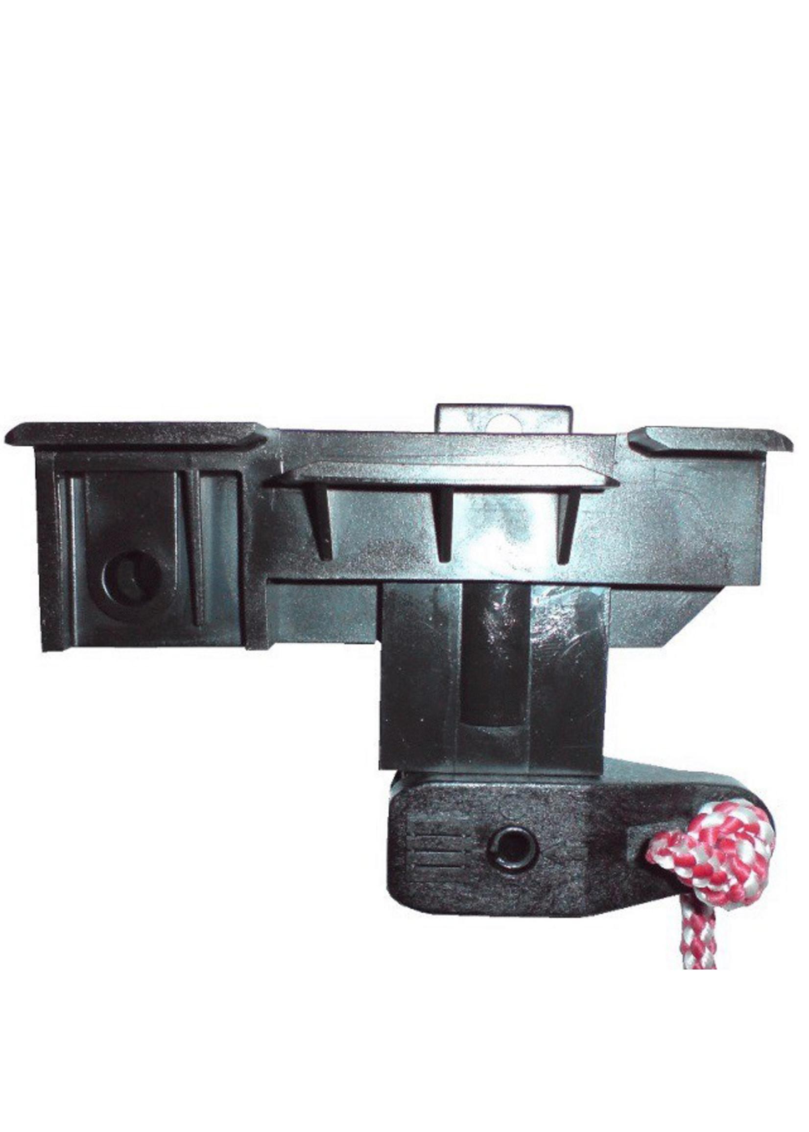 Liftmaster 041C5620 Chariot extérieur ML500