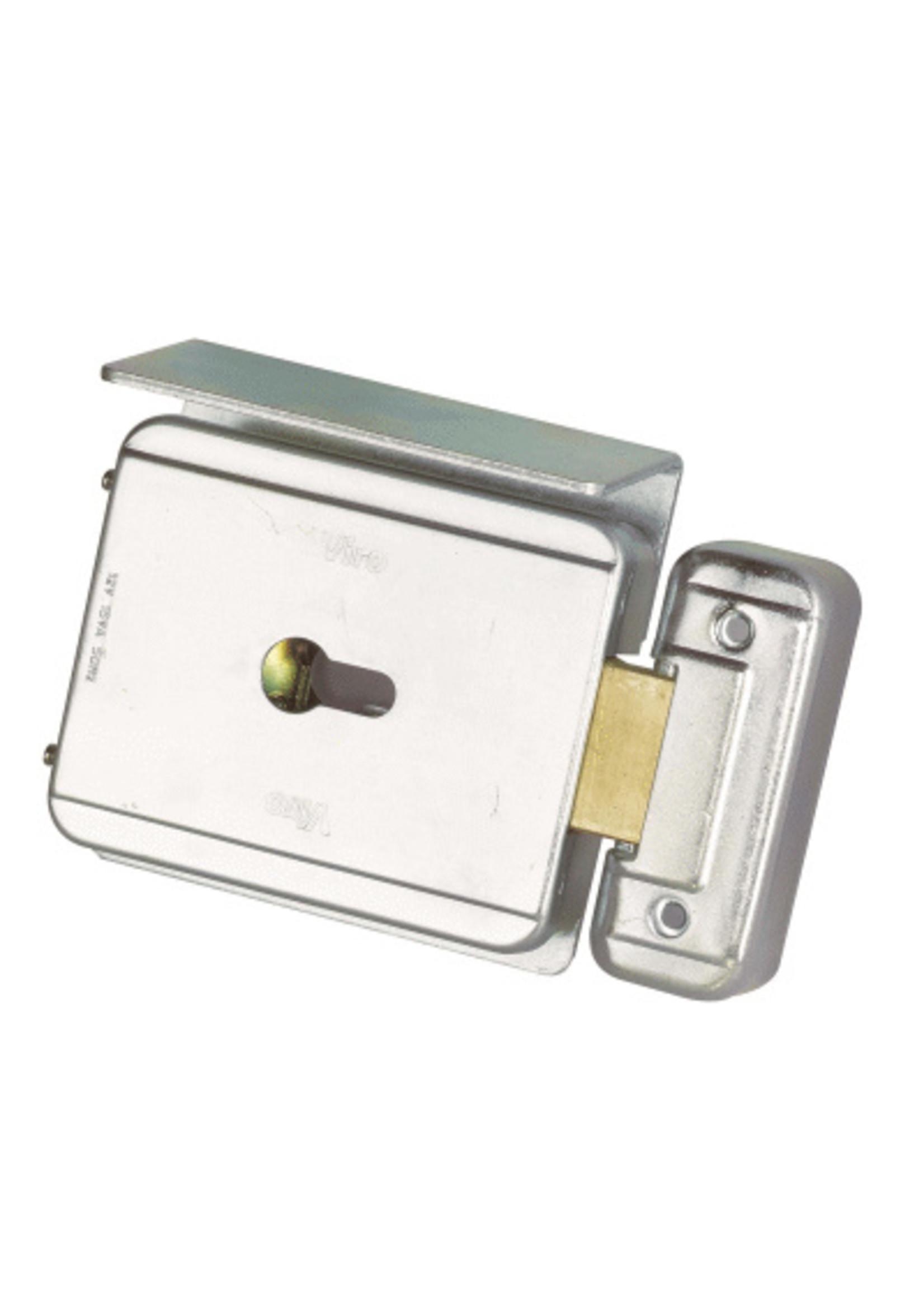 Liftmaster 600022 Elektrisch slot 24 Volt