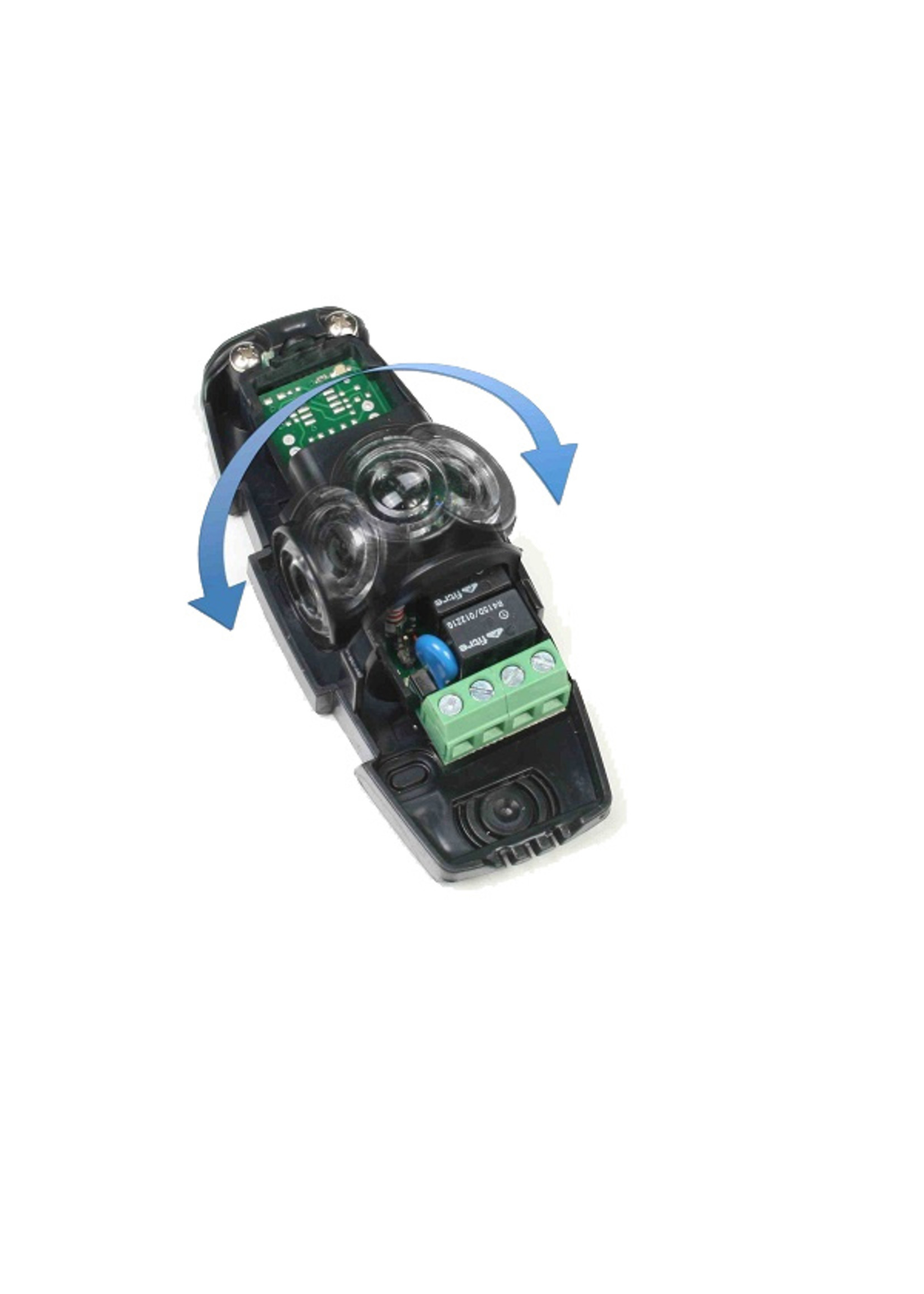 Liftmaster LiftMaster 773E infrarood beveiliging 100263