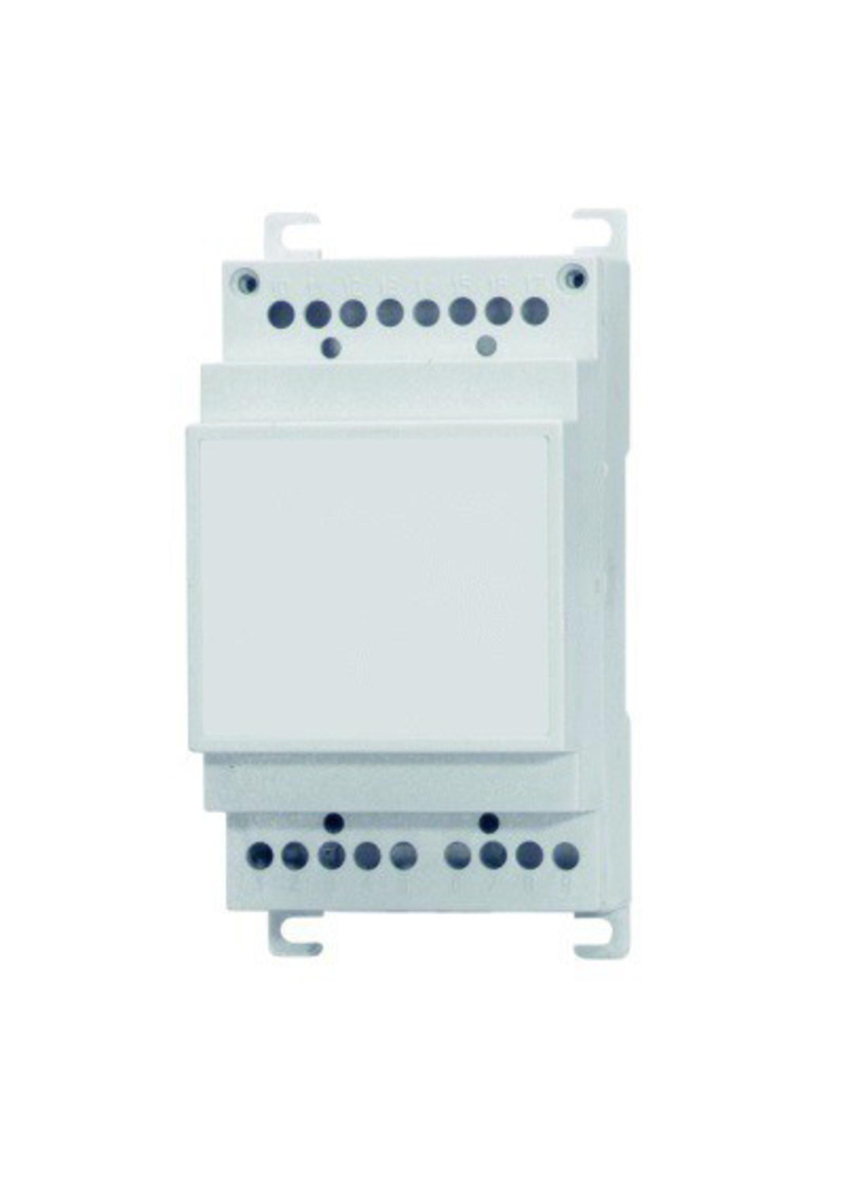 Liftmaster Commande pour serrure électrique modèle 207399