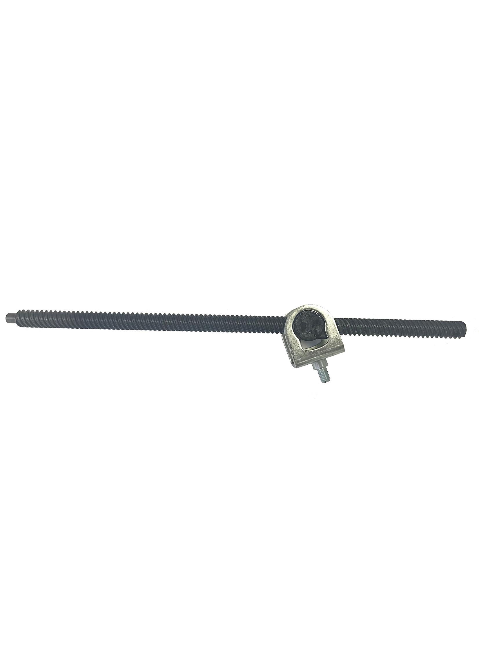 Liftmaster 041ASWG-0457SA Complete Spindel voor SCS300