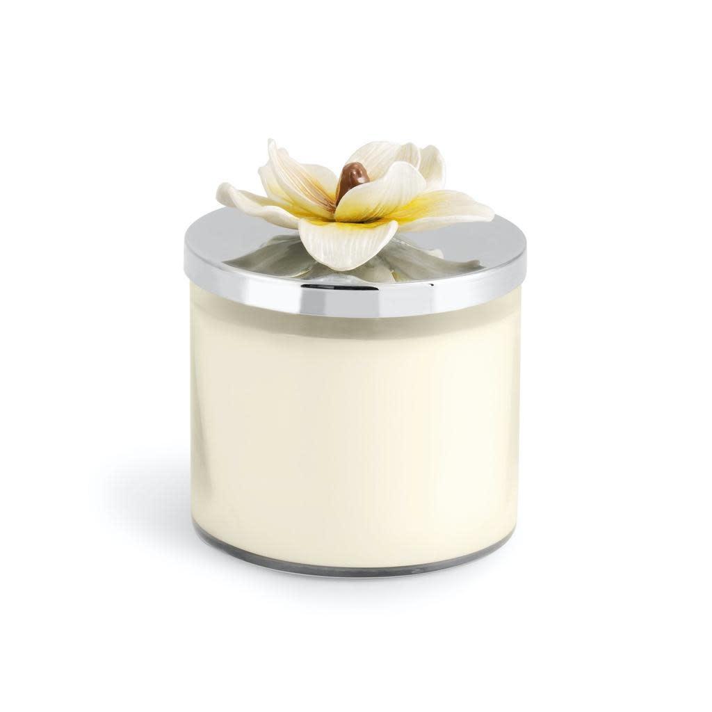Magnolia Candle-1
