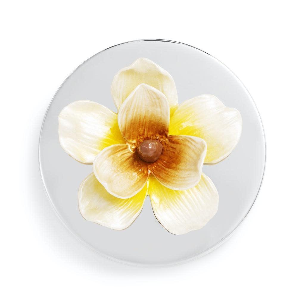 Magnolia Candle-3