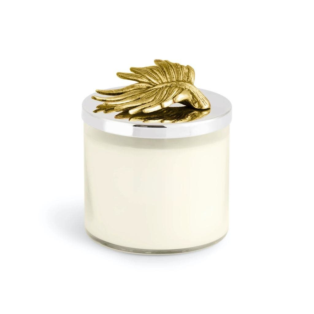 Palm candle-1