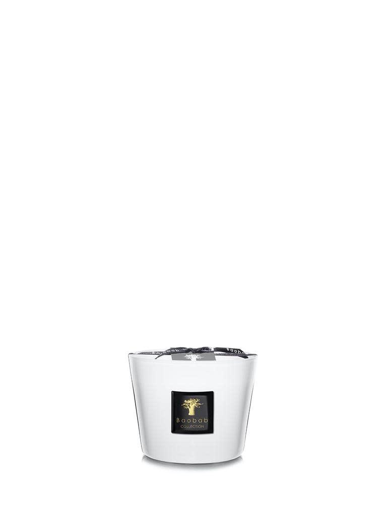Candle Pierre de Lune Max 10-1