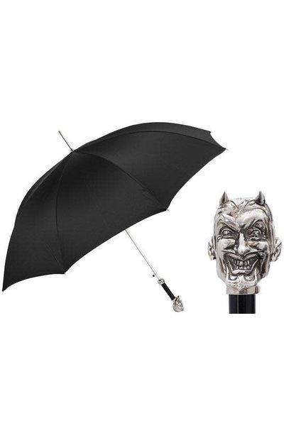 Parapluie Manche  Lucifer