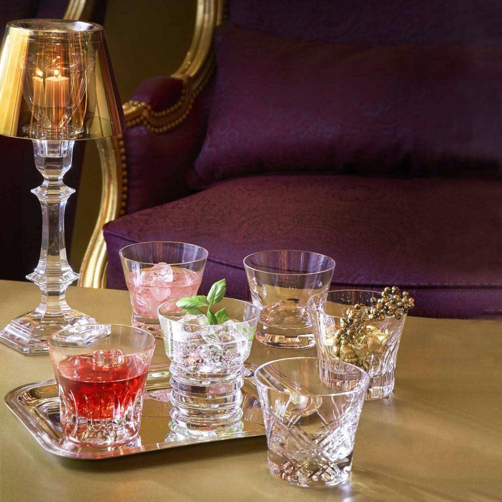 Set of 6 Everyday Classic Glasses-5