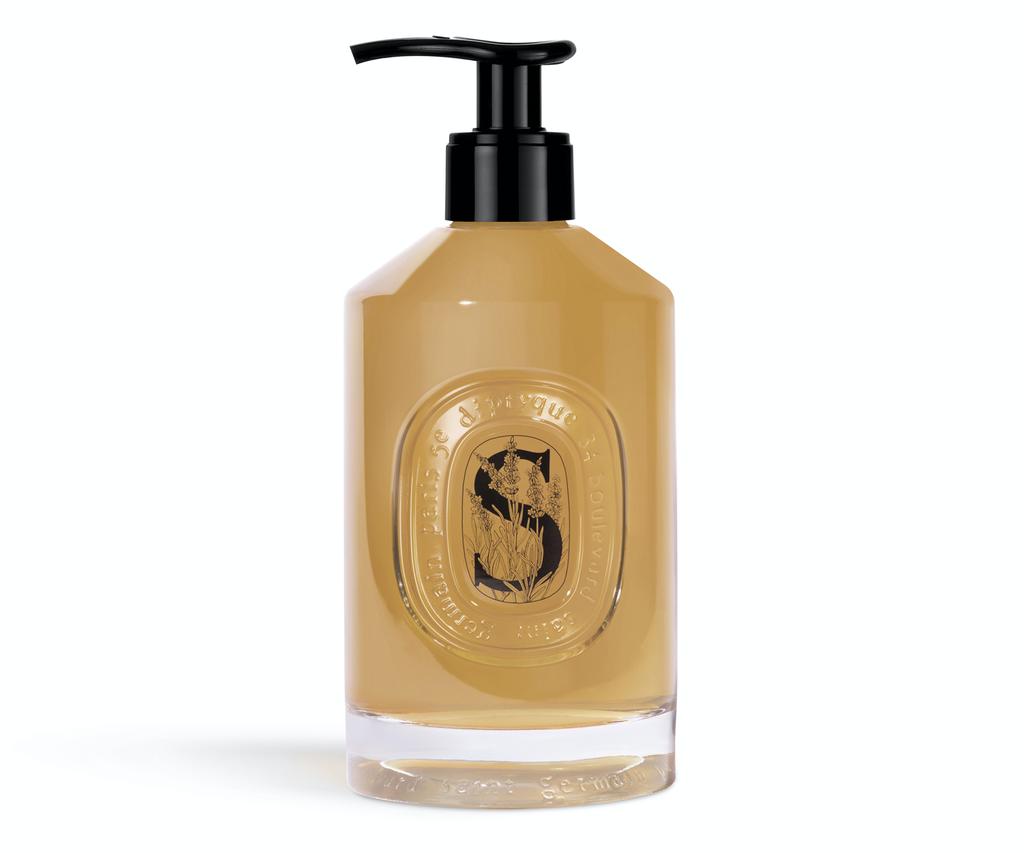 Comforting Hand Wash Solution 350ml-1