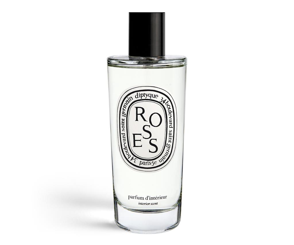 Spray Roses 150ml-1