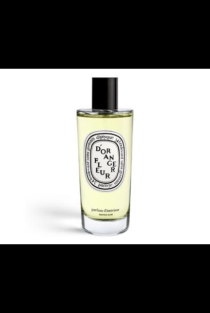 Spray Fleur D'Oranger 150ml