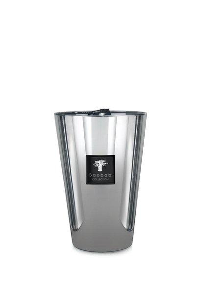 Bougie Platinum Max 35