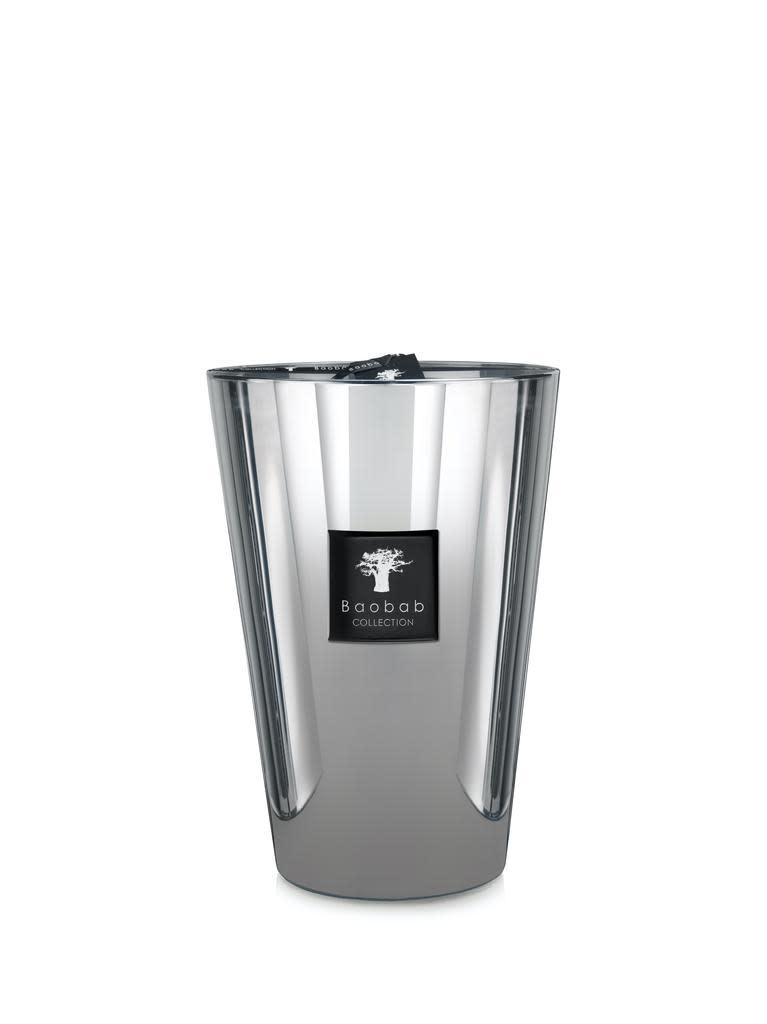 Candle Platinum Max 35-1