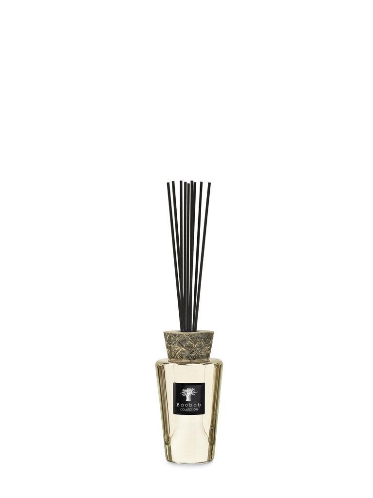 BAOBAB COLLECTION - Diffuser Totem Platinum 250ml-1